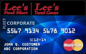 Mannatec Card_2012_Lee Oil_MC_r2mc2