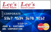 Mannatec Card_2012_Lee Oil_MC_r2mc3